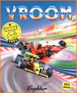 Jeux Videos - Page 40 Vroom